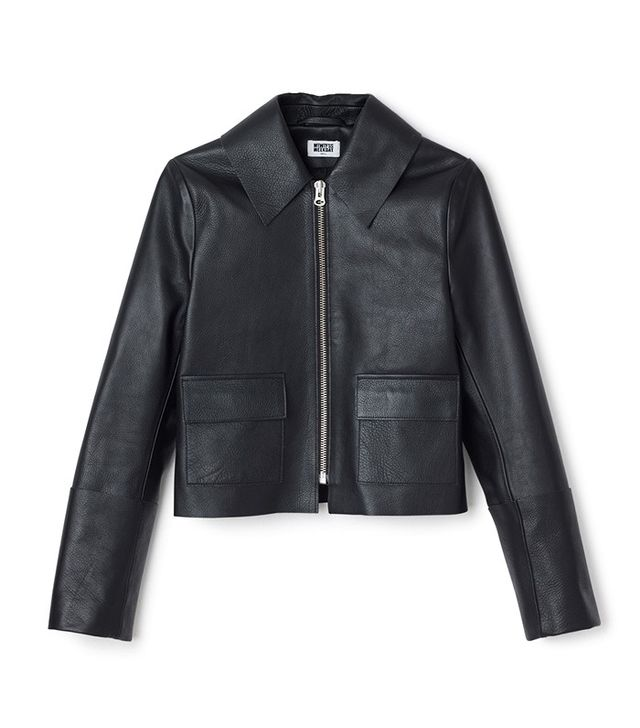 PC Taxi Jacket