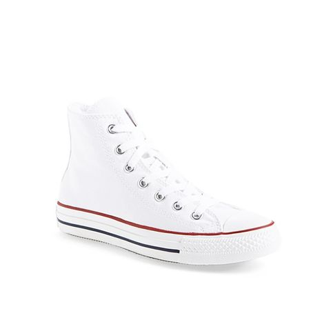 Chuck Taylor High Top Sneaker