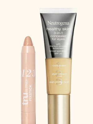 The 3 Best Supermarket Concealers, All Under $30