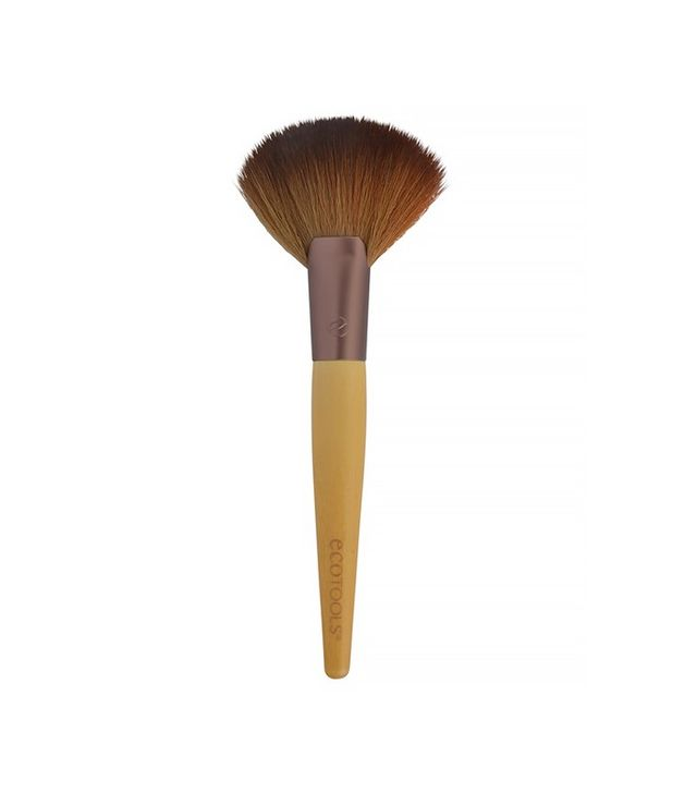 ecotools-deluxe-fan-brush