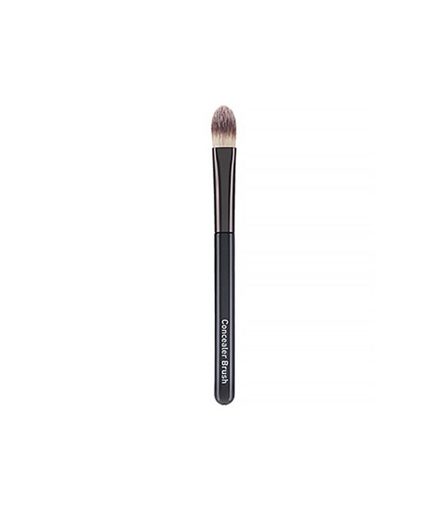boots-no7-concealer-brush