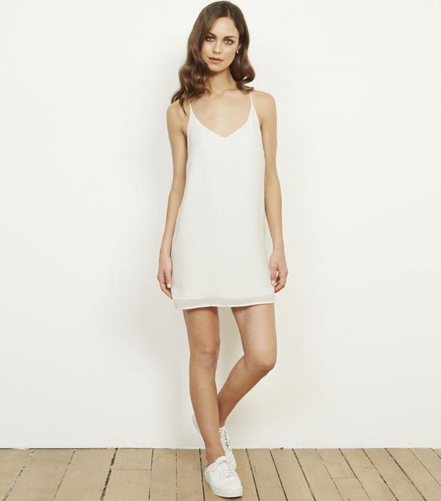 Related Alandra Dress