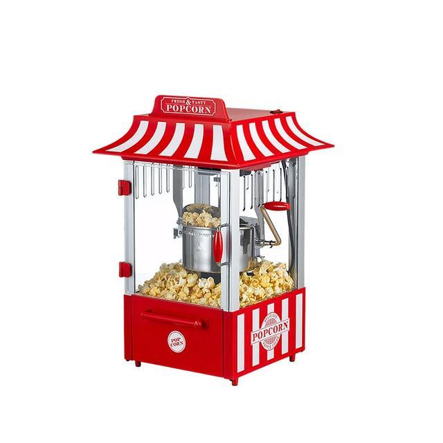 Target Classic Popcorn Maker