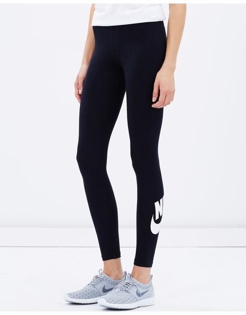 Nike Leg-A-See Logo Tights