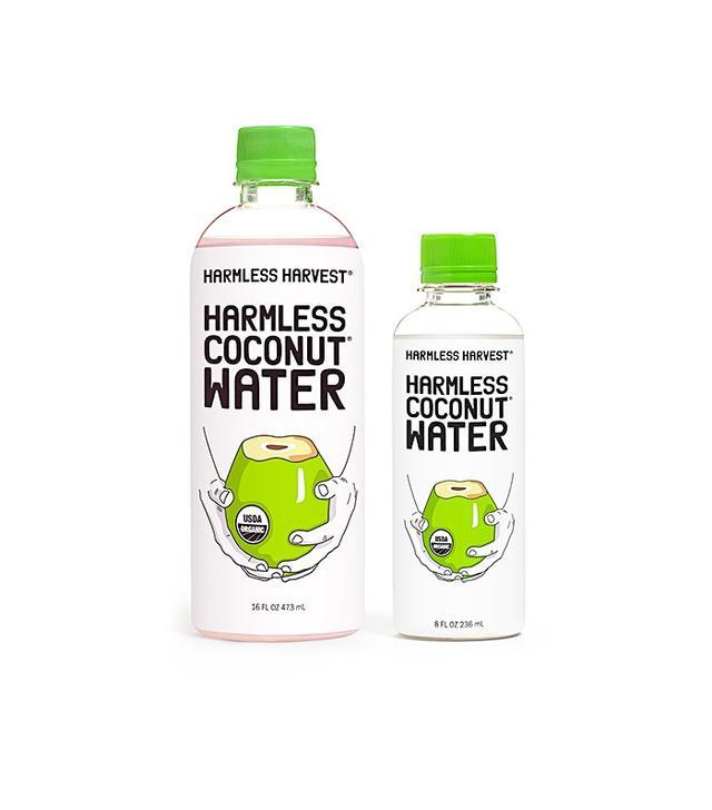 Harmless Harvest Harmless Coconut Water