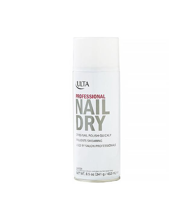 Ulta Professional Nail Dry