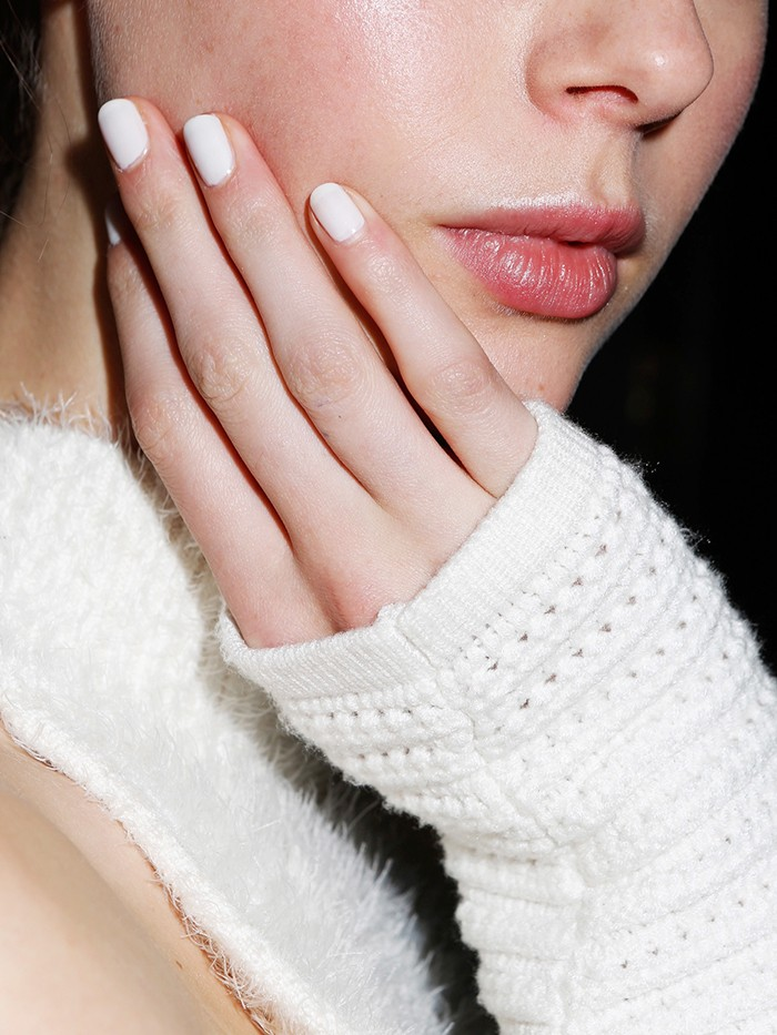 10 Products for Girls Who Can\'t Paint Their Nails | Byrdie