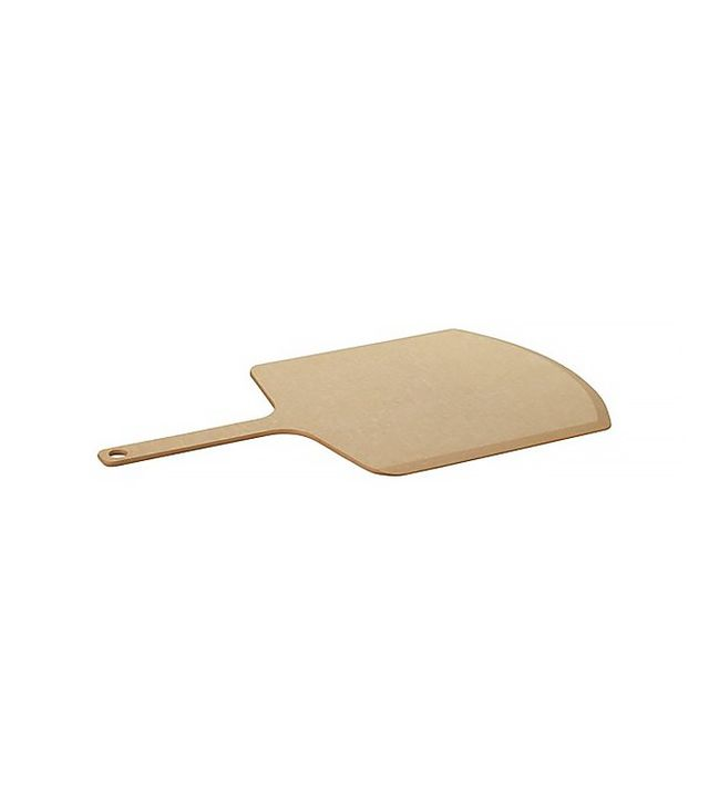 Epicurean Wooden Pizza Peel