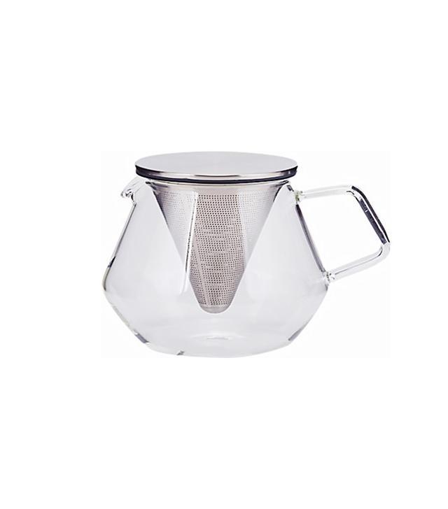 Kinto 850 ml Carat Teapot