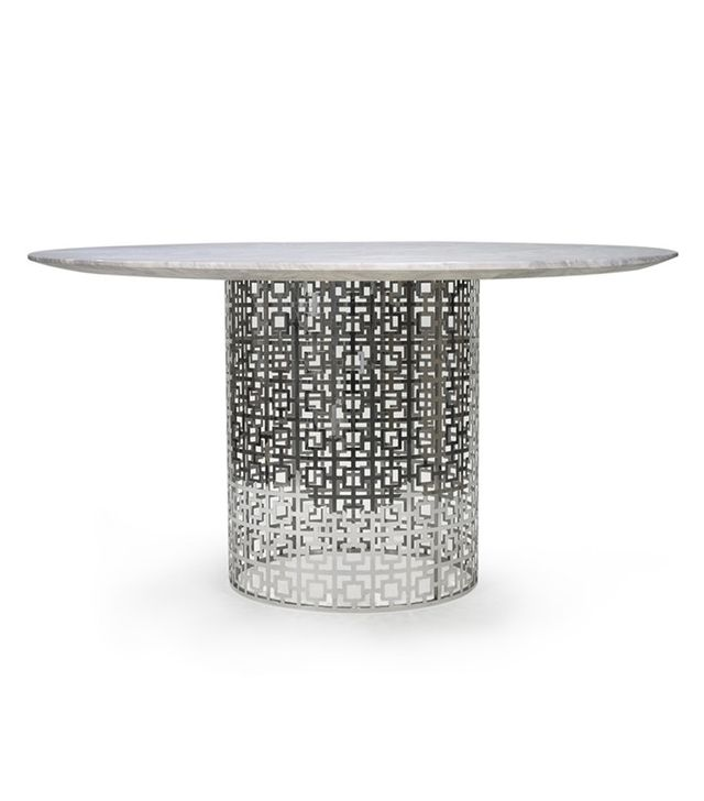 Jonathan Adler Nixon Table
