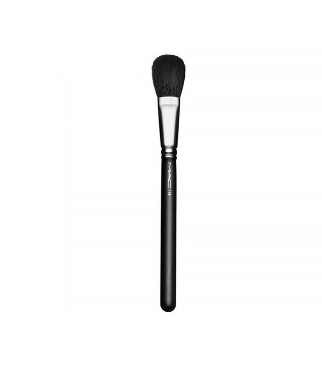 MAC 116 Blush Brush
