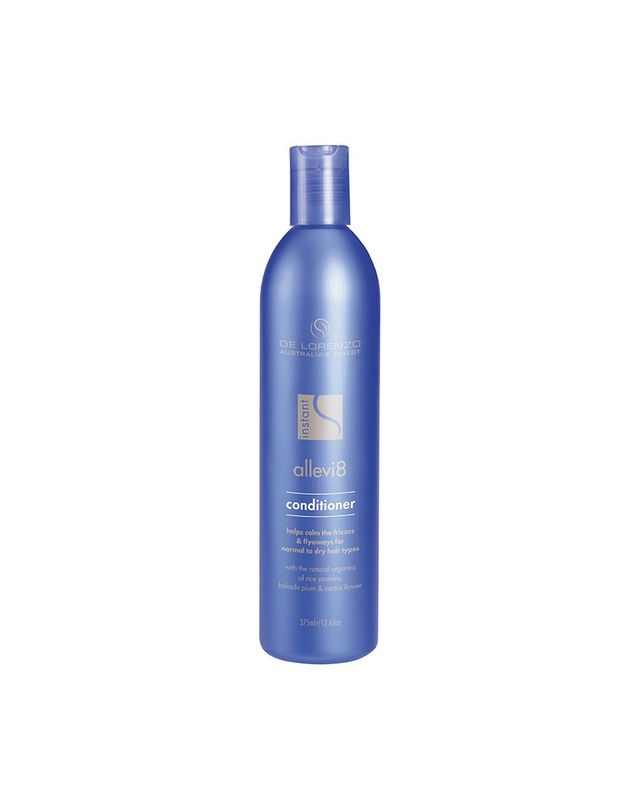 De Lorenzo Allevi8 Conditioner