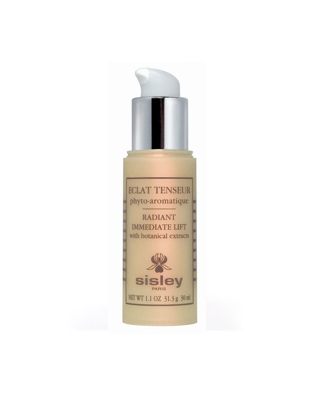 Sisley Radiant Immediate Lift