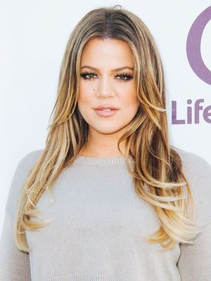 Khloé Kardashian's Makeup Artist Reveals How To Get Her Signature Glow