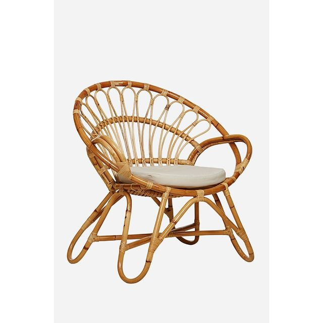 Fenton & Fenton Ibiza Party Chair