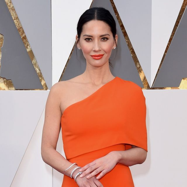 The Best Dressed at the Oscars, as Voted by Our Editors