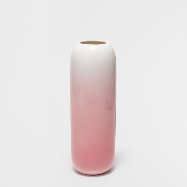 Zara Home Vase