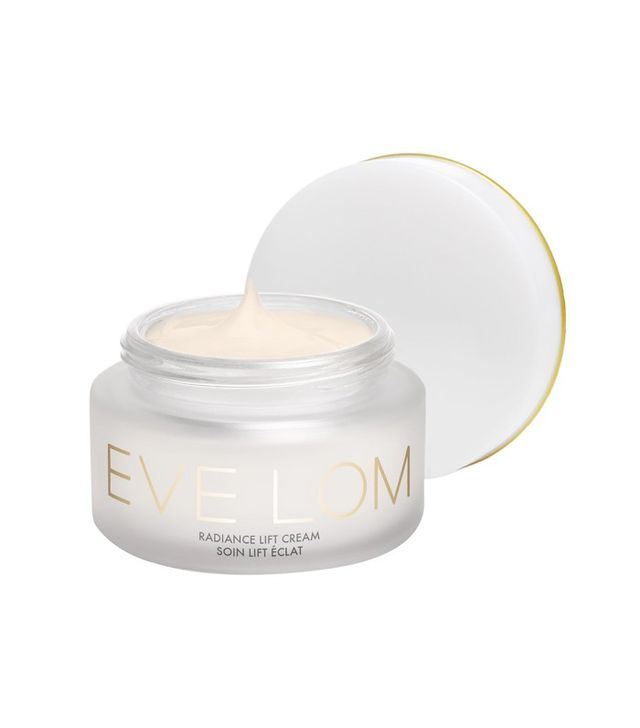 Eve Lom Radiance Lift Cream