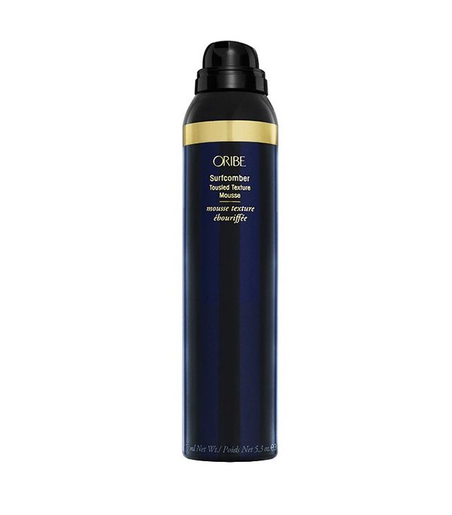 Oribe Surfcomber Mousse