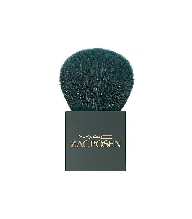 Zac Posen for MAC 182 Buffer Brush