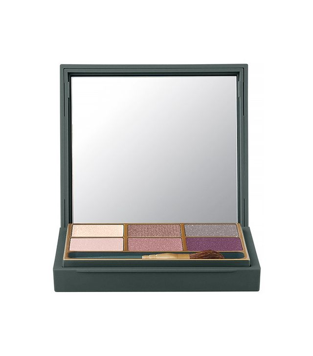 Zac Posen for MAC Eye Z You Eyeshadow Palette