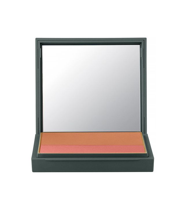 Zac Posen for MAC Haute Couture Powder Blush Duo