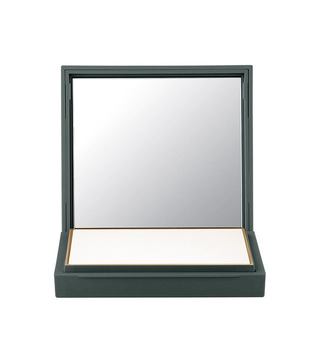 Zac Posen for MAC 'Prep + Prime' Transparent Finishing Powder
