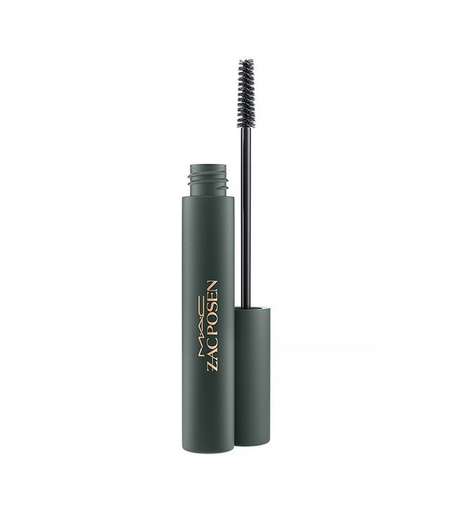 Zac Posen for MAC Zoom Lash Mascara