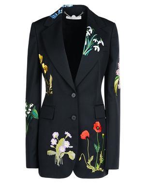 Love, Want, Need: Stella McCartney's Magical Jacket
