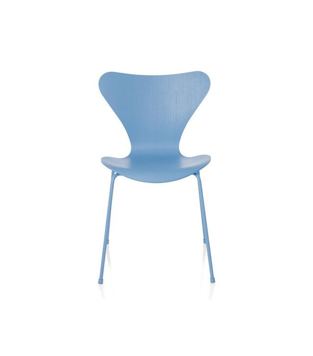 Arne Jacobsen Jacobsen Series 7 Chair