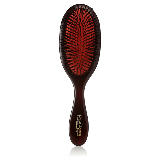 Mason Pearson Handy All Boar Bristle Hairbrush