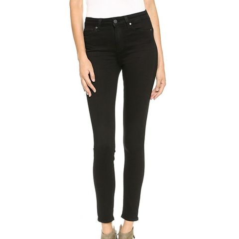 Transcend Margot Ultra Skinny Jeans