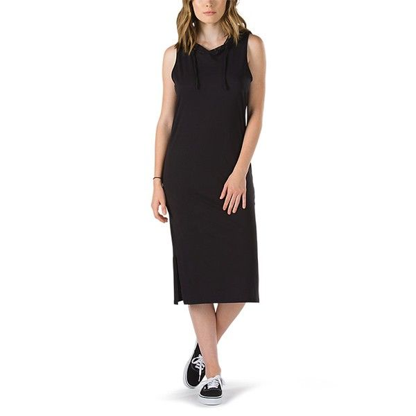 You Oughta Know Midi Dress