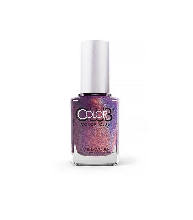 Color Club Nail Polish in Eternal Beauty