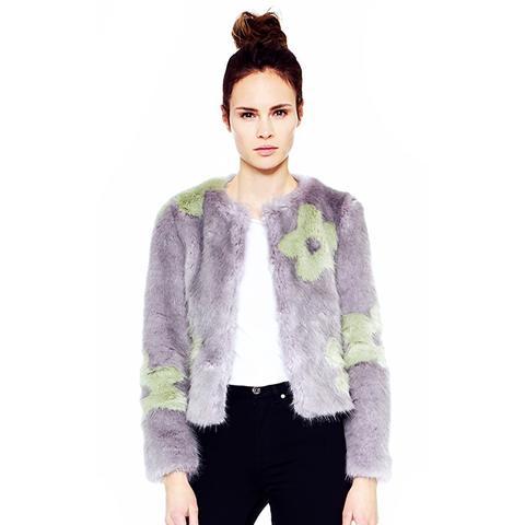 Bambi Jacket