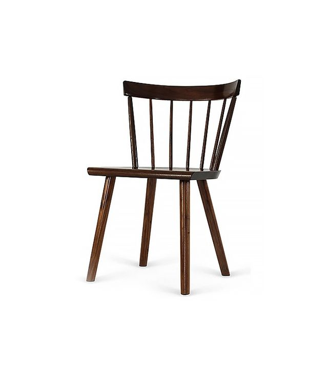 O&G Studio Low Colt Side Chair