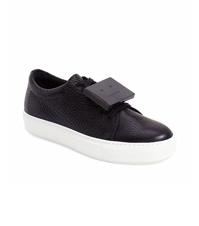 Acne Adriana Sneakers