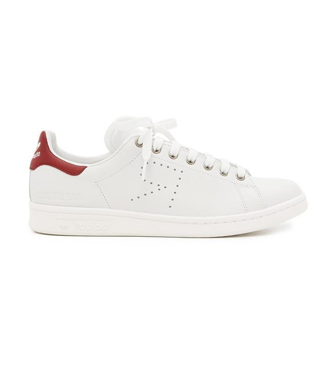 Adidas x Raf Simons Stan Smith Sneakers