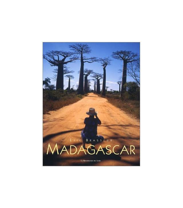 Madagascar by Xavier Van der Strappen