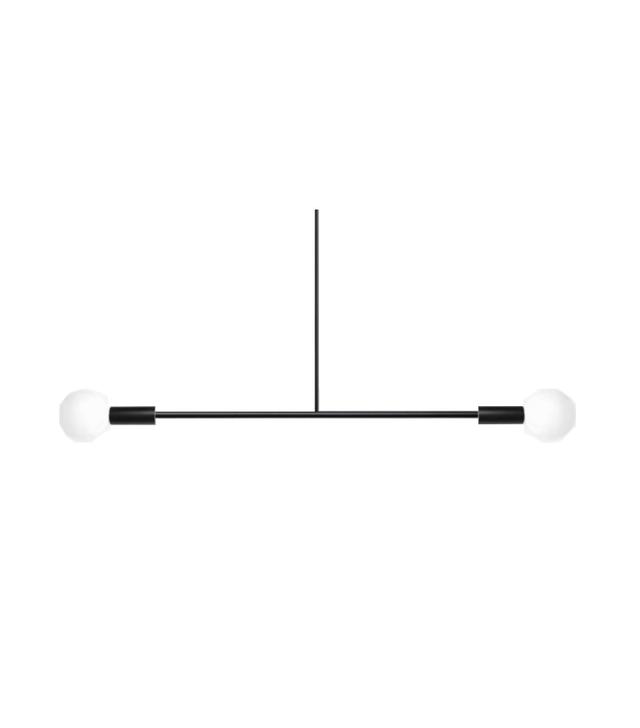 Andrew Neyer Barbell Light