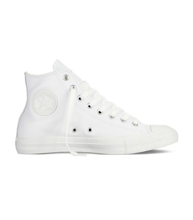 Converse Chuck Taylor Leather All Star
