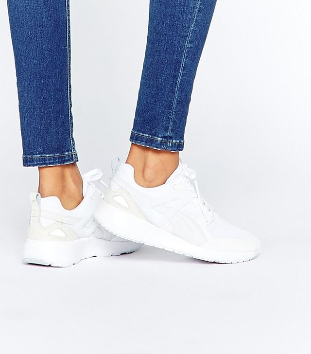 Puma Arial Evolution S6 Sneakers