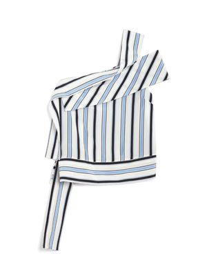 Must-Have: Spring Stripes