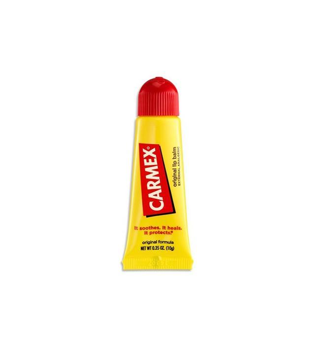 Carmex Original Lip Balm