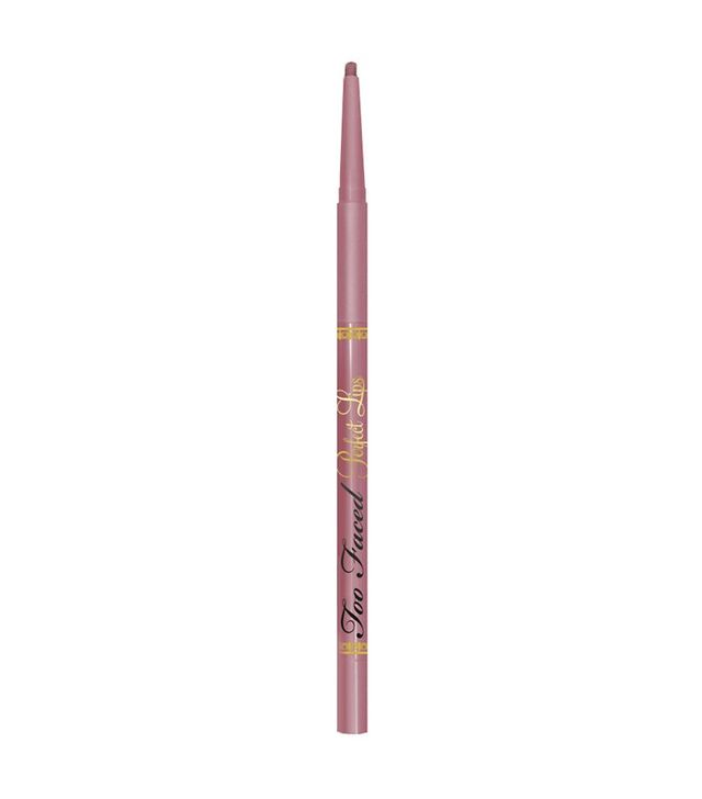 Too Faced Perfect Lips Lip Liner in Perfect Nude