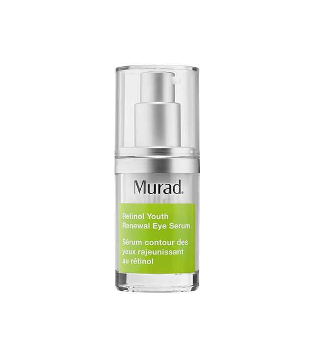 Retinol Youth Renewal Eye Serum 0.5 oz/ 15 mL