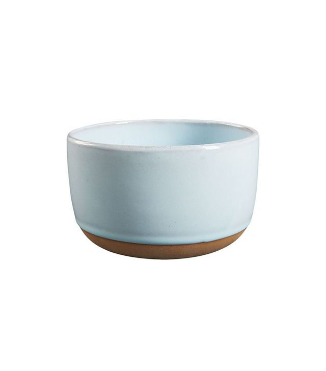 CB2 Natural Clay Soup Bowl