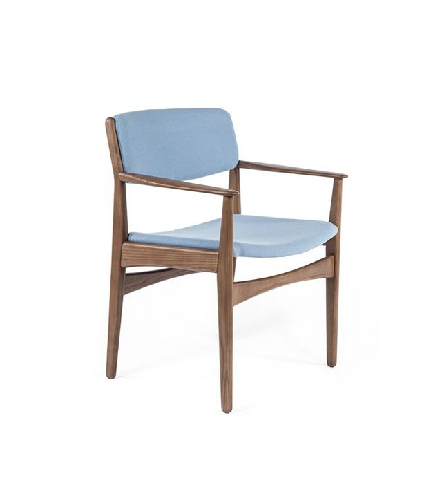 France & Søn Josef Dining Arm Chair