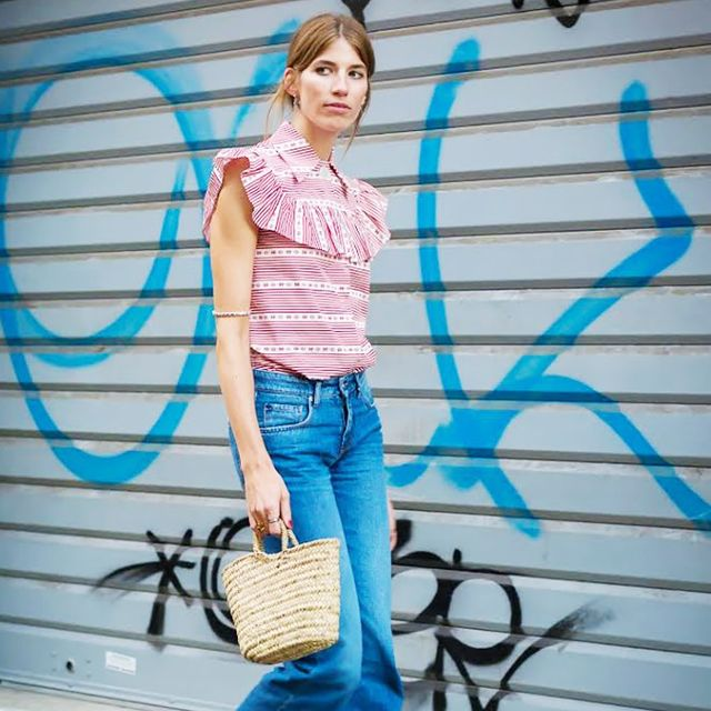 Under-the-Radar Trends to Know for Spring