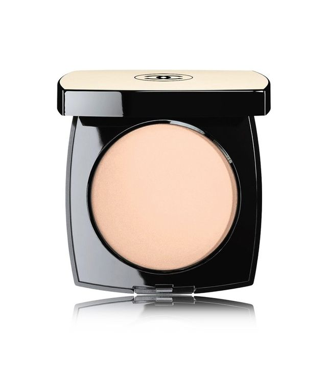 Chanel Les Beiges Healthy Glow Sheer Powder SPF15